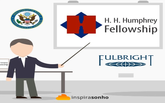 H. H. Humphrey Fellowship