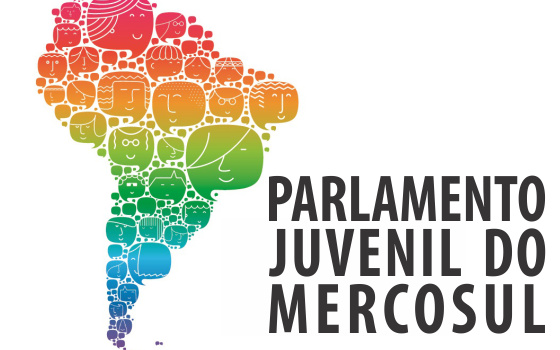 Parlamento Juvenil do Mercosul