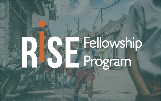RiSE Fellowship Program