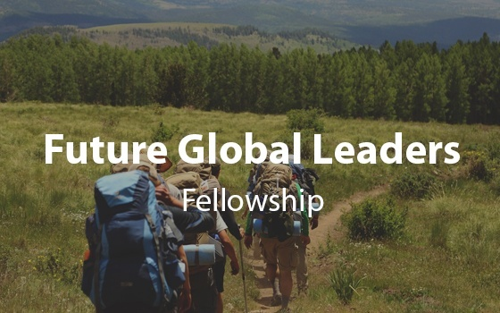 Future Global Leaders (FGL) Fellowship