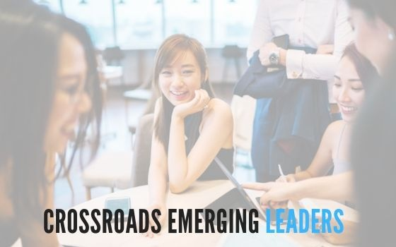Crossroads Emerging Leaders