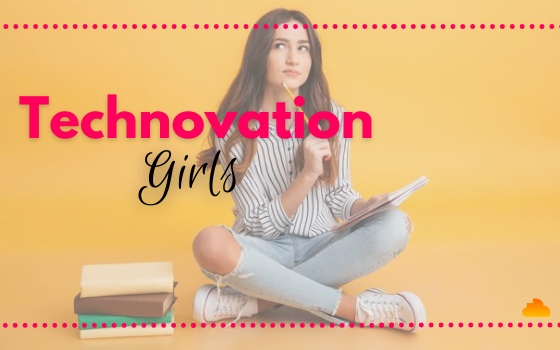 Technovation Girls