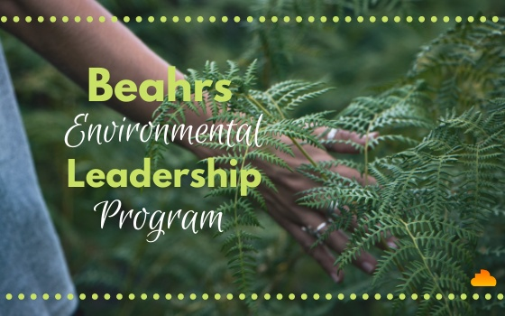 Beahrs Environmental Leadership Program